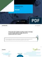 Wolox Propuesta Comercial - Vravel 2.0 (1)-2.pdf