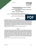 9330-30477-1-PB.pdf