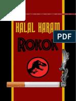 seputar hukum rokok.pdf
