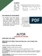 CITACIÓN Y REF BIBLIOG  APA BIBLIOTECA ULVR.pptx