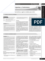 LLEVADO DELIBROS CONTABLES.pdf