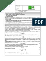1. Péndulo Simple y Péndulo Reversible.docx