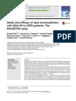 ENLIGHTEN- Dahl R et al. Respiratory Medicine (2013) 107, 1558e1567.pdf