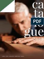 E-Catalogue_2019_ENG_Strunal Schönbach.pdf
