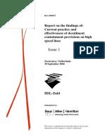 Derailment containment provisions.pdf