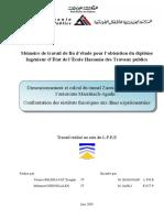 DTU GRATUIT TÉLÉCHARGER 64-1