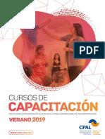 curso-de-verano-2019 CEPAL.pdf
