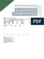 Und 1, 2 y 3 – Fase 6 Entregar Documento Final y Sustentar