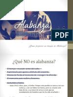 ALABANZA_2.0.pptx
