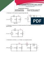 Problemario Unidad 2-Ace.pdf
