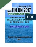 LATIH UN IPA 2017.docx