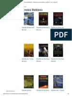 Romance Mediúnico - Umbanda Livros de Holística, Maçônica, Rock e Umbanda.pdf2