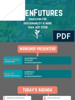 01182019 fww pd greenfutures overview