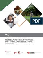 Programas Presupuestales con articulacion territorial.docx