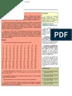 numeros-primos (1).doc