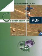 Peter Schreiner - Entrenamiento de La Coordinacion En El Futbol (Spanish Edition) (2002).pdf