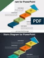 2-0135-Stairs-Diagram-PGo-4_3.pptx