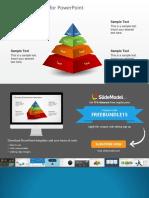 FF0009-01-3d-pyramid.pptx