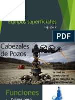 Equipos_superficiales.pptx