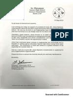 new doc 2019-05-20 12
