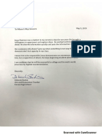 new doc 2019-05-17 11