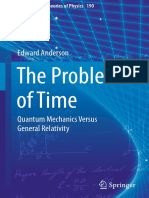 [Edward Anderson] the Problem of Time Quantum Mech(B-ok.cc)