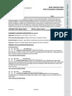 6 PSE NC Post Occ CX Investigation Details-Boiler Plant Final