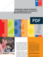 Pasos_Para_Contratar_Una_ATE.pdf
