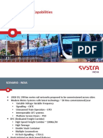 Tramway Presentation.pptx