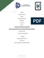 subestaciones portadaa de 1practica.docx
