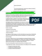 Resumen Actividad 4.1-2-3 Fase 3