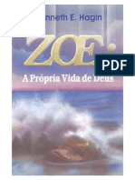 DOC-20180815-WA0011.pdf
