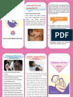 368476326-Leaflet-IMD.docx