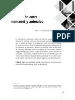 987-1870-1-SM.pdf