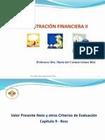 AdmFinII-Apuntes Cap9-Ross.pdf