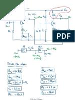 Diseño EC-BC (1).pdf