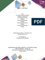 Fase 6. Funciones_ Trabajo colaborativo compilado.docx