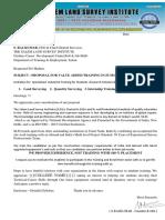 Vat Proposal to Slsi-2019