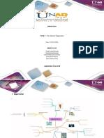 Trabajo colaborativo- Didáctica (2).docx