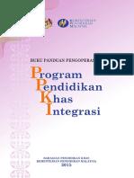 Buku Panduan Pengoperasian PPKI.pdf