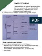 reglamento-aea-2007