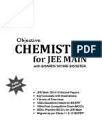 Daljeet Singh, Pramit Singh - Objective Chemistry for JEE Main with Boards Score Booster [13th ed.]-Delta (2015).pdf