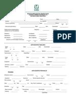 Formato-de-Historia-Clinica-3-Imss.pdf