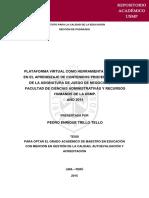 trillo_tpe.pdf