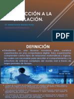 1549384412533_UNIDAD 1-Introducción a la simulación1