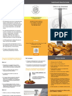 folleto_obesidad.pdf