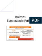Boletos espect. Publicos.pdf