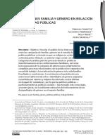 Dialnet PoliticasDeFamiliaEnColombia 4386095 (1)