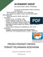 Noso Ipcn Persi 280119