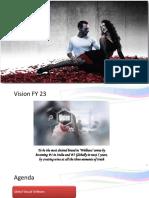 KamaSutra Induction.pdf